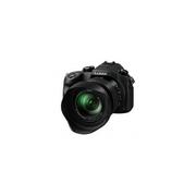 2014 4k 1inch CMOS sensor 25-400mm F2.8-4.5Leica lens Panasonic FZ1000